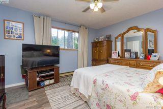 Photo 18: 436 Tipton Ave in VICTORIA: Co Wishart South House for sale (Colwood)  : MLS®# 803370