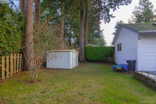 Photo 29: 436 Tipton Avenue in VICTORIA: Co Wishart South Single Family Detached for sale (Colwood)  : MLS®# 404311