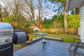 Photo 27: 436 Tipton Ave in VICTORIA: Co Wishart South House for sale (Colwood)  : MLS®# 803370
