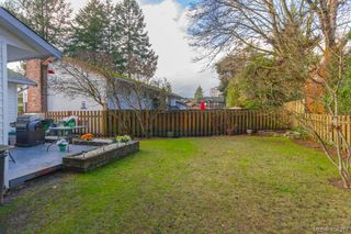 Photo 30: 436 Tipton Ave in VICTORIA: Co Wishart South House for sale (Colwood)  : MLS®# 803370