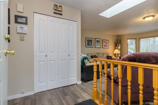 Photo 5: 436 Tipton Ave in VICTORIA: Co Wishart South House for sale (Colwood)  : MLS®# 803370