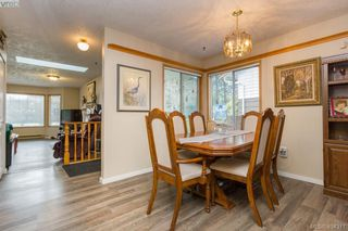 Photo 11: 436 Tipton Avenue in VICTORIA: Co Wishart South Single Family Detached for sale (Colwood)  : MLS®# 404311
