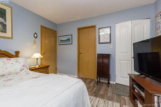 Photo 19: 436 Tipton Ave in VICTORIA: Co Wishart South House for sale (Colwood)  : MLS®# 803370