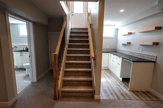 Photo 22: 9207 79 Street in Edmonton: Zone 18 House for sale : MLS®# E4138787