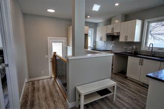Photo 19: 9207 79 Street in Edmonton: Zone 18 House for sale : MLS®# E4138787