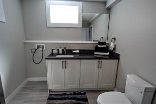 Photo 24: 9207 79 Street in Edmonton: Zone 18 House for sale : MLS®# E4138787
