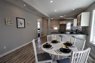 Photo 8: 9207 79 Street in Edmonton: Zone 18 House for sale : MLS®# E4138787
