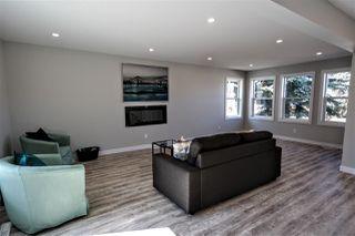 Photo 5: 9207 79 Street in Edmonton: Zone 18 House for sale : MLS®# E4138787