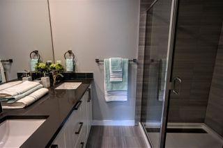 Photo 15: 9207 79 Street in Edmonton: Zone 18 House for sale : MLS®# E4138787