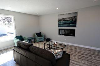 Photo 6: 9207 79 Street in Edmonton: Zone 18 House for sale : MLS®# E4138787