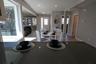 Photo 11: 9207 79 Street in Edmonton: Zone 18 House for sale : MLS®# E4138787