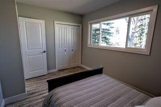 Photo 3: 9207 79 Street in Edmonton: Zone 18 House for sale : MLS®# E4138787