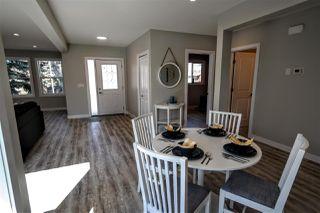 Photo 9: 9207 79 Street in Edmonton: Zone 18 House for sale : MLS®# E4138787