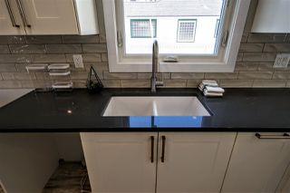 Photo 10: 9207 79 Street in Edmonton: Zone 18 House for sale : MLS®# E4138787