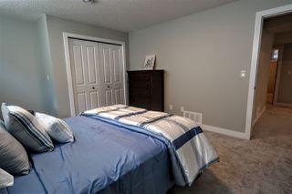 Photo 26: 9207 79 Street in Edmonton: Zone 18 House for sale : MLS®# E4138787