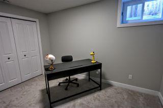 Photo 27: 9207 79 Street in Edmonton: Zone 18 House for sale : MLS®# E4138787