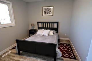 Photo 2: 9207 79 Street in Edmonton: Zone 18 House for sale : MLS®# E4138787