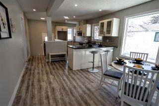 Photo 7: 9207 79 Street in Edmonton: Zone 18 House for sale : MLS®# E4138787