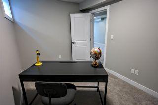 Photo 28: 9207 79 Street in Edmonton: Zone 18 House for sale : MLS®# E4138787