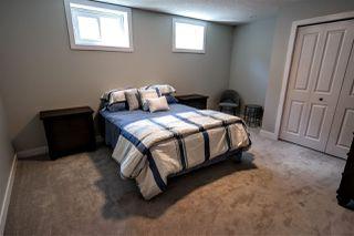 Photo 25: 9207 79 Street in Edmonton: Zone 18 House for sale : MLS®# E4138787