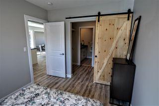 Photo 18: 9207 79 Street in Edmonton: Zone 18 House for sale : MLS®# E4138787