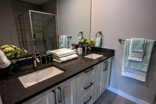 Photo 17: 9207 79 Street in Edmonton: Zone 18 House for sale : MLS®# E4138787