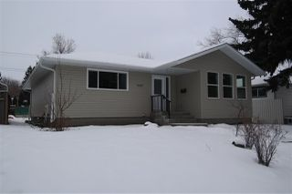 Main Photo:  in Edmonton: Zone 18 House for sale : MLS®# E4138787