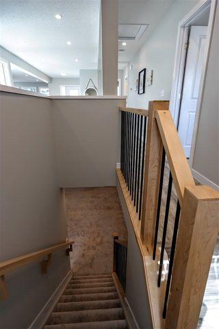 Photo 20: 9207 79 Street in Edmonton: Zone 18 House for sale : MLS®# E4138787