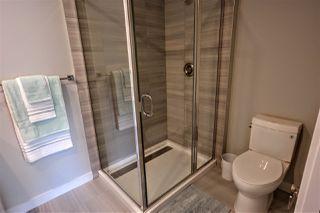 Photo 16: 9207 79 Street in Edmonton: Zone 18 House for sale : MLS®# E4138787