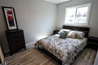 Photo 12: 9207 79 Street in Edmonton: Zone 18 House for sale : MLS®# E4138787