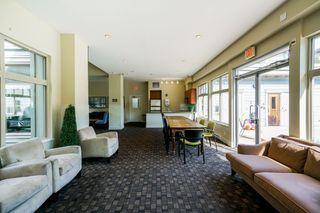 "Photo 17: 302 15385 101A Avenue in Surrey: Guildford Condo for sale in ""Charlton Park"" (North Surrey)  : MLS®# R2328972"