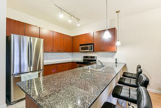 "Photo 5: 302 15385 101A Avenue in Surrey: Guildford Condo for sale in ""Charlton Park"" (North Surrey)  : MLS®# R2328972"