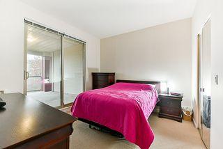 "Photo 9: 302 15385 101A Avenue in Surrey: Guildford Condo for sale in ""Charlton Park"" (North Surrey)  : MLS®# R2328972"