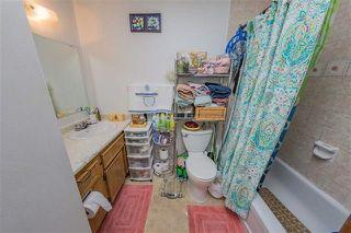 Photo 6: 411 12915 65 Street in Edmonton: Zone 02 Condo for sale : MLS®# E4139210