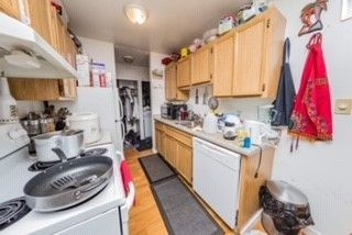 Photo 4: 411 12915 65 Street in Edmonton: Zone 02 Condo for sale : MLS®# E4139210