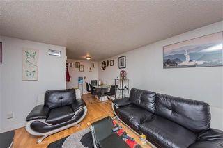 Photo 3: 411 12915 65 Street in Edmonton: Zone 02 Condo for sale : MLS®# E4139210