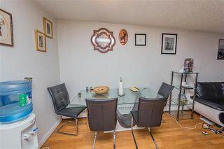 Photo 5: 411 12915 65 Street in Edmonton: Zone 02 Condo for sale : MLS®# E4139210