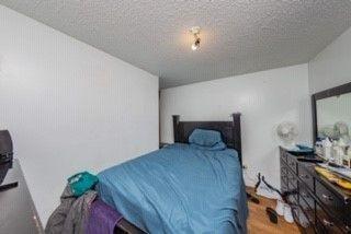 Photo 7: 411 12915 65 Street in Edmonton: Zone 02 Condo for sale : MLS®# E4139210