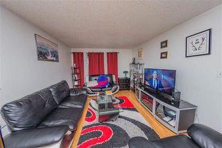 Photo 2: 411 12915 65 Street in Edmonton: Zone 02 Condo for sale : MLS®# E4139210