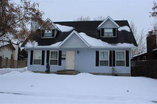 Photo 2: 1712 65 Street in Edmonton: Zone 29 House for sale : MLS®# E4139498