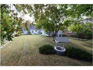 Photo 14: 1712 65 Street in Edmonton: Zone 29 House for sale : MLS®# E4139498