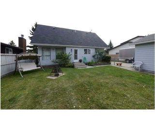 Photo 16: 1712 65 Street in Edmonton: Zone 29 House for sale : MLS®# E4139498