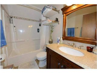 Photo 12: 1712 65 Street in Edmonton: Zone 29 House for sale : MLS®# E4139498
