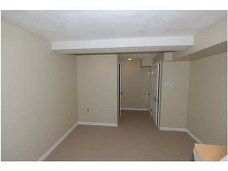 Photo 13: 1712 65 Street in Edmonton: Zone 29 House for sale : MLS®# E4139498