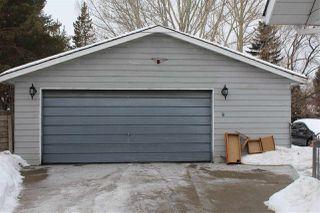Photo 15: 1712 65 Street in Edmonton: Zone 29 House for sale : MLS®# E4139498