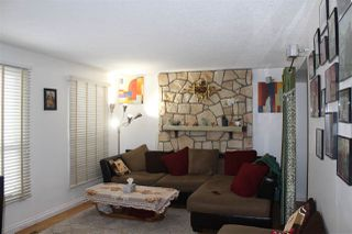Photo 3: 1712 65 Street in Edmonton: Zone 29 House for sale : MLS®# E4139498