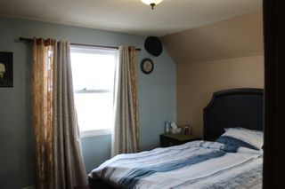 Photo 9: 1712 65 Street in Edmonton: Zone 29 House for sale : MLS®# E4139498