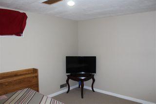 Photo 11: 1712 65 Street in Edmonton: Zone 29 House for sale : MLS®# E4139498