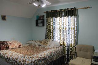 Photo 10: 1712 65 Street in Edmonton: Zone 29 House for sale : MLS®# E4139498