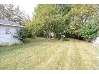 Photo 17: 1712 65 Street in Edmonton: Zone 29 House for sale : MLS®# E4139498